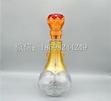 新款酒瓶-6