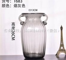 花瓶-15