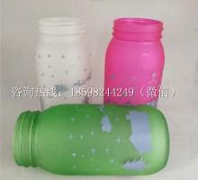 花瓶-11