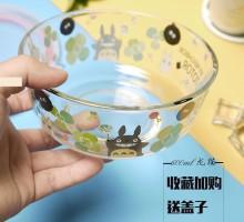 玻璃碗-101