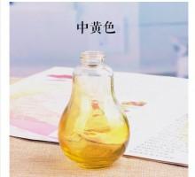 玻璃瓶-102