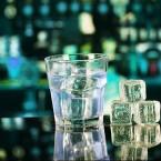 威士忌杯G系列