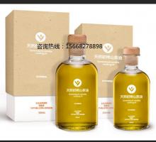 山茶油瓶-6